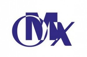 OMX Group
